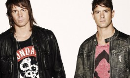 Your EDM Premiere: The Stafford Brothers ft. Hot Mouth, #SomethingBIG Ep. 91