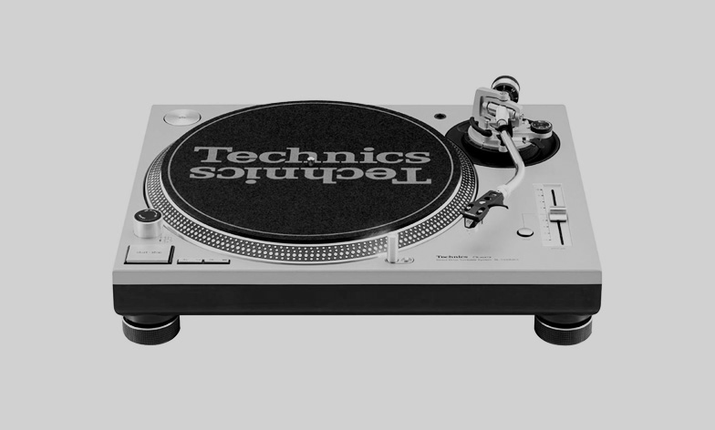 technics-1200-your-edm