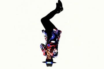 theophilus-london-tribe-bixel-boys-remix-youredm
