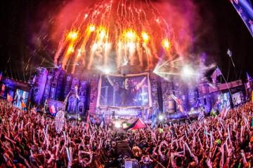 tomorrowworld 2014 main stage