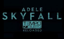 Trance: Adele - Skyfall (Tempo Giusto Reloaded) [Free Download]