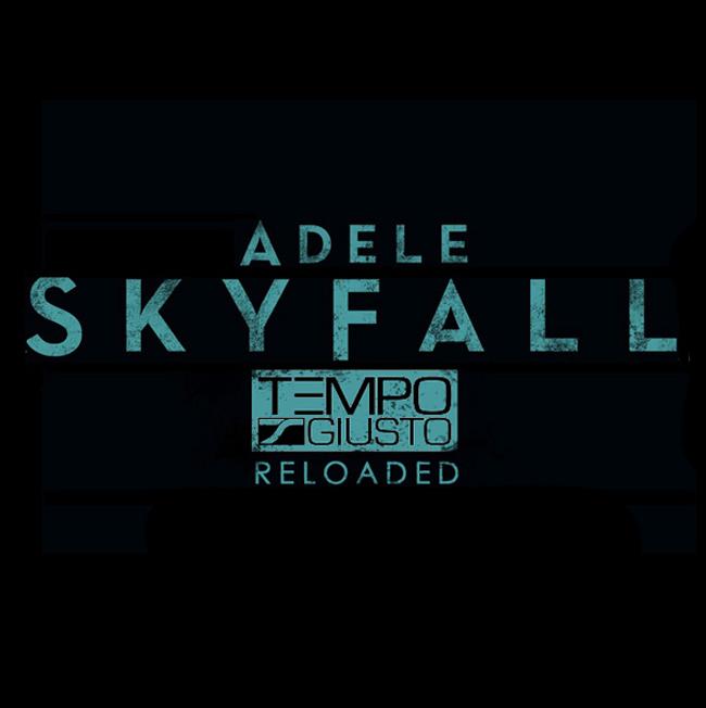 james bond skyfall soundtrack mp3 download