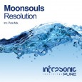 trance-moonsouls-resolution-pure-mix-infrasonic-recordings-youredm