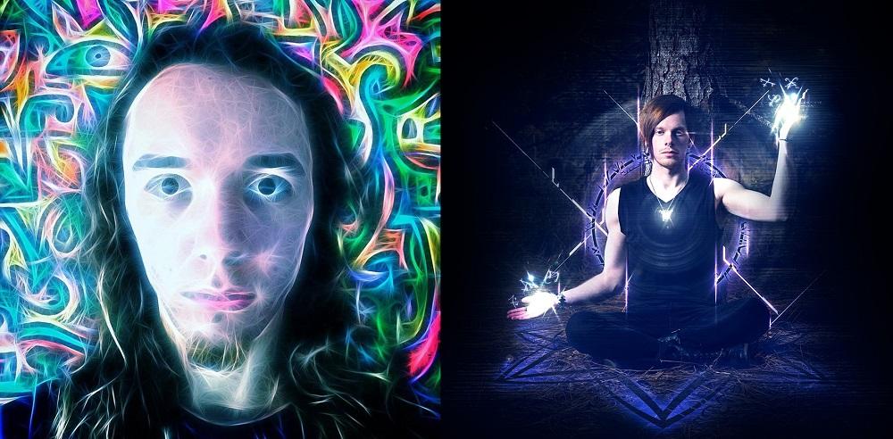 From The Artist's Perspective: Varien & Au5 Talk Monstercat 019