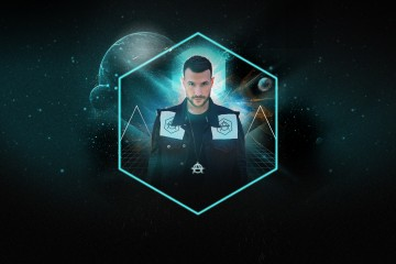 don diablo interview time theme father