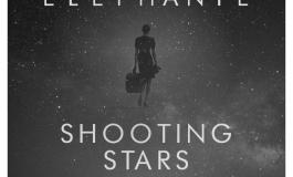 Elephante - Shooting Stars (Bag Raiders Cover) [Free Download]