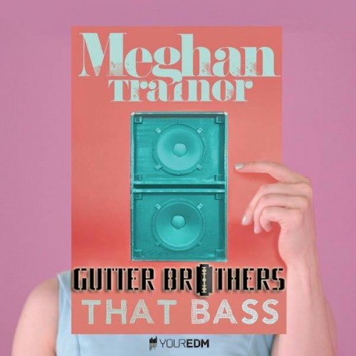 Sceganeat — all about that bass mp3 free download meghan trainor.