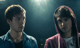 Vicetone's 2014 End of the Year Mix