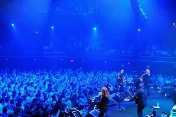 Bruce Springsteen - 2012 SXSW Music, Film + Interactive Festival