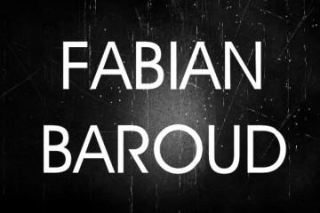 fabian baroud