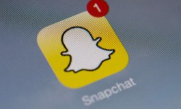 Snapchat Looking To Start Record Label And Bring Music To App