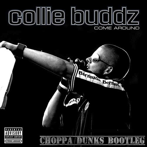 collie buddz gratuit