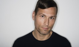"Kaskade Premieres New Music Video for ""A Little More"" with John Dahlback & Sansa"
