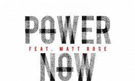 Dirtyphonics - Power Now feat. Matt Rose [FREE DOWNLOAD]