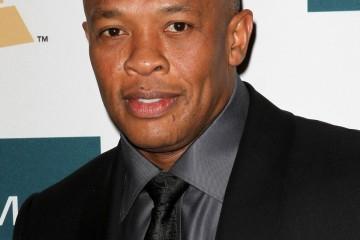 Dr_Dre--youredm