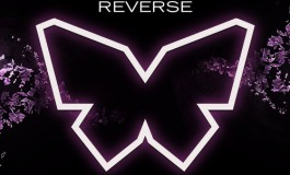 SomeKindaWonderful - Reverse (Elk Road Remix)