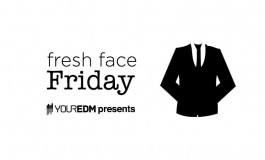 Fresh Face Friday; Cast Your Vote