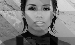 "Lupe Fuentes & Her Latest Tech House Gem Will Be ""Twisting Your Mind"" [Undercool]"