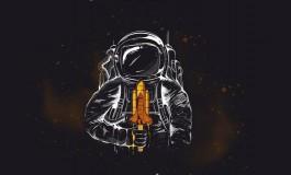 Lush & Simon - Stellar [Free Download]