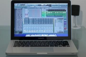 fl studio 12 mac download free full