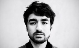 Listen To Oliver Heldens Take Over Diplo & Friends
