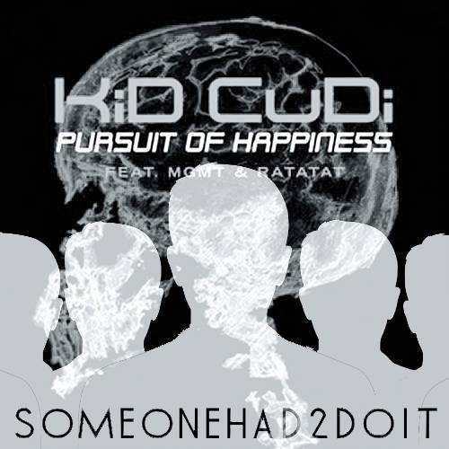 Pursuit of happiness song download free