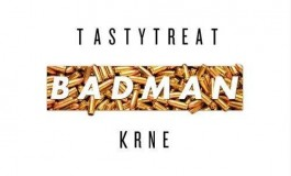 Autoerotique & Max Styler - Badman (TastyTreat X KRNE Remix) [Free Download]