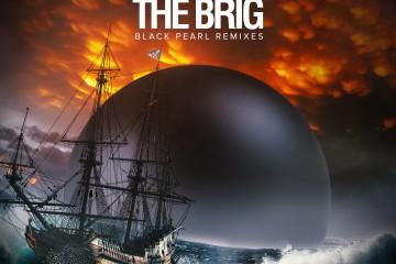 The Brig - Black Pearl (Twine Remix)