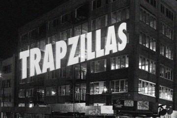 Trapzillas