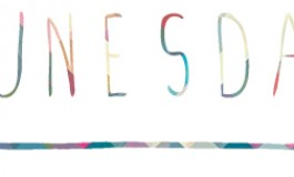 Tunesday With Wet Paint, HIFI, JSTJR, DANK & More