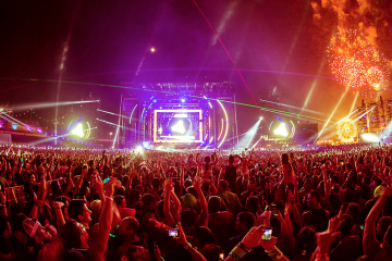 Ultra-Music-Festival-2014-Live-Sets-Day-2-Deadmau5-RL-Grime-Dillon-Francis-+-Many-More