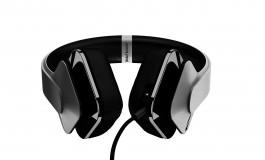 Your EDM Audiophilia: Alpine Headphones Were Made For EDM