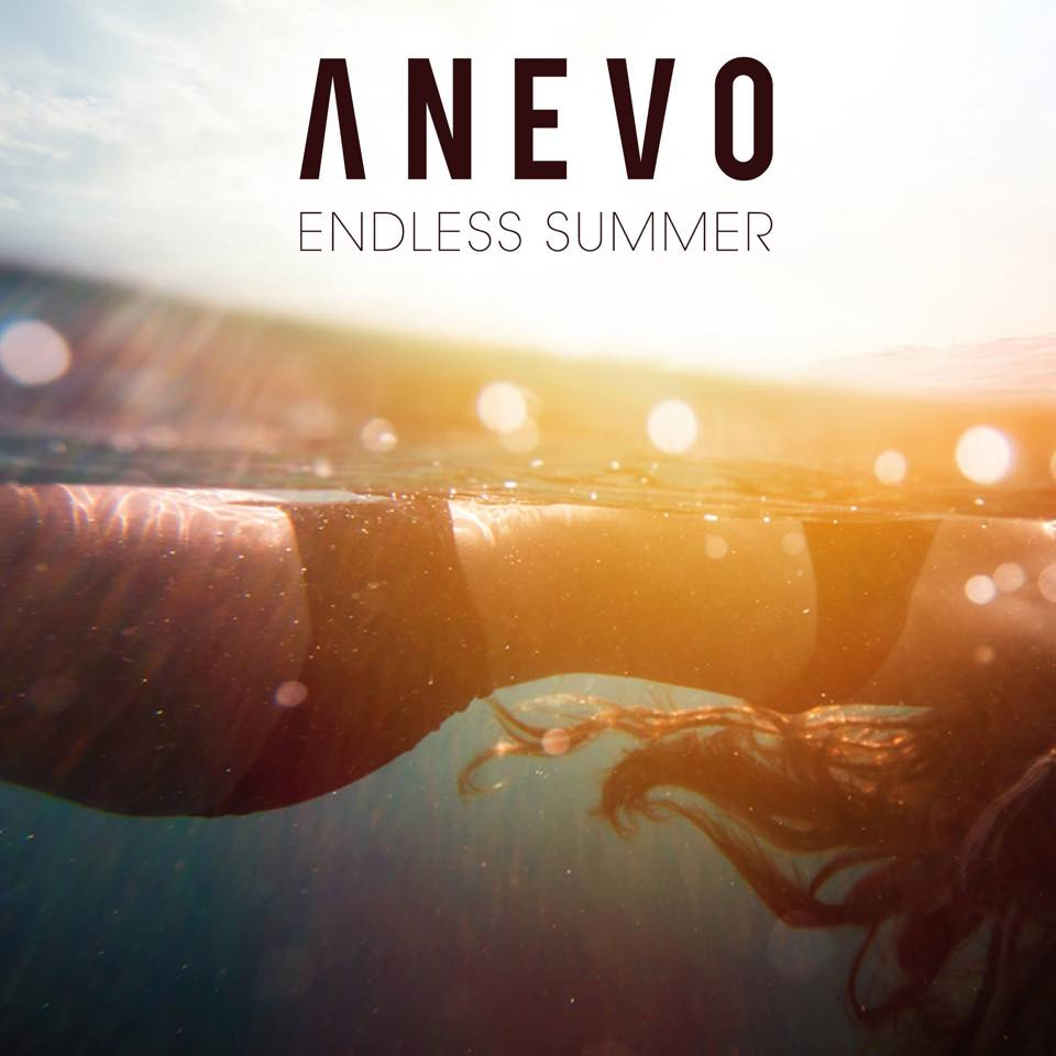 download endless summer
