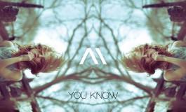 ATO x EDEN - You Know