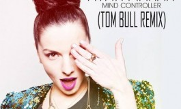 """Tom Bull Spins Ayah Marar's """"Mind Controller"""" Into Club Anthem [Free Download]"""