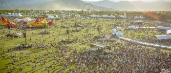 Coachella Trailer Reminds Us Why We Love Coachella