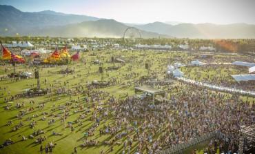 Coachella Invades SoCal