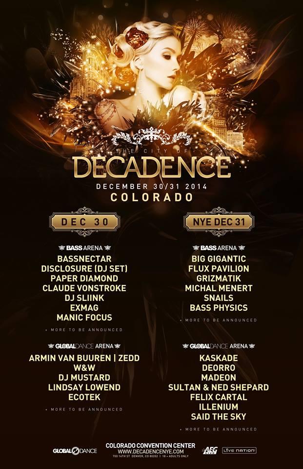 decadence--youredm