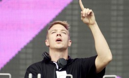 "Diplo Releases Alternate Version Of Ty$ Collab ""Stand For"""