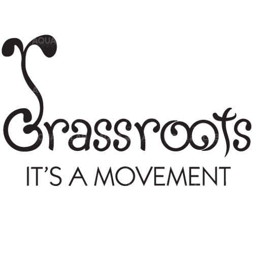 92108bb0 Grassroots California Is What You Need To Be Wearing This Festival Season