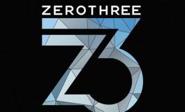 Your EDM Premiere + Guest Mix: Gregori Klosman & Askery - Control [Zerothree Records]