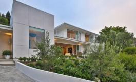 Zedd Buys Crazy Million Dollar Mansion [Pictures]