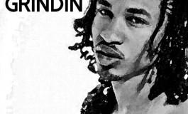 Intermodal - Slow Grindin [Free Download]