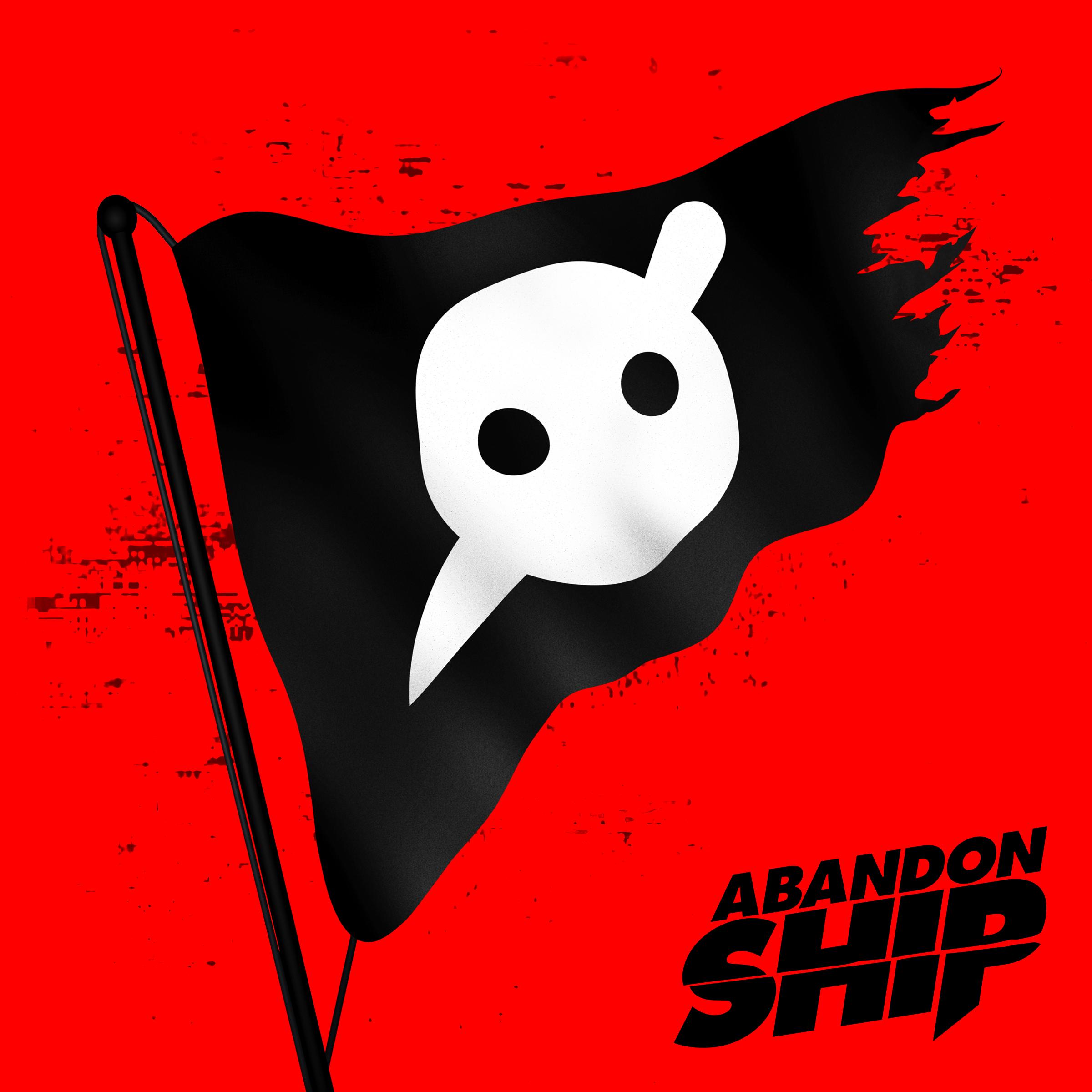 knifeparty_abandon-ship_itunes_artwork-copy