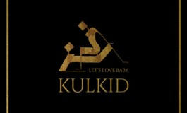 "Kulkid's ""Let's Love Baby"" Is A Heart-Warming Sensation"