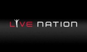 Live Nation Acquires C3
