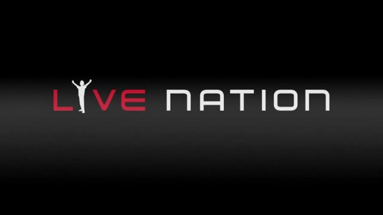 Live Nation acquires Songkick assets, settles suit