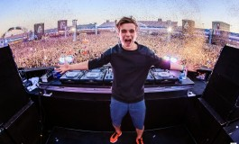 Martin Garrix Dominates 2014, Deep House Most Popular Genre According to Beatport