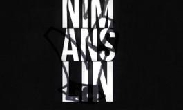 Nimanslin - Renovator (Super Ball Mix)