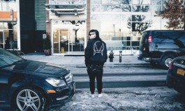 Skrillex And OWSLA Launch Charity Campaign